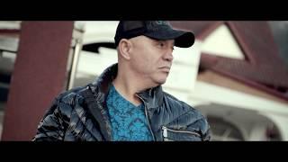Nicolae Guta - As rupe tot de pe mine [videoclip oficial] 2020