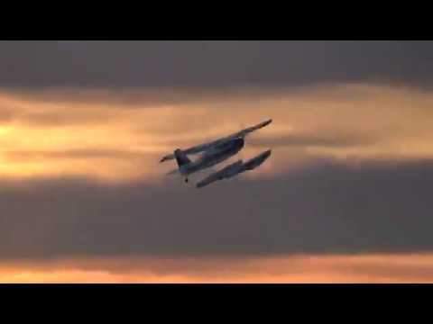 avios-grand-tundra-evening-float-flying