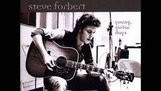 Steve Forbert-Oh,Camille