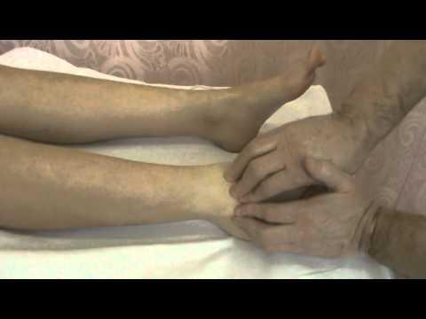Спрей для снятия боли в суставах