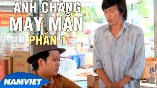 Anh Chàng May Mắn Phần 1