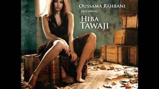 Heba Tawaji - Zat El Lafte / هبة طوجي - ذات اللفتة 2011