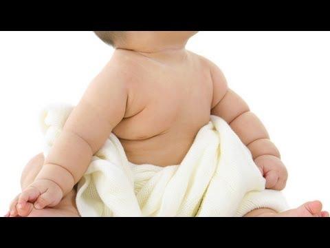 Obezita #5: Generace XL
