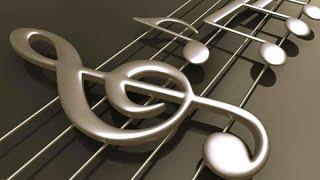 3-й СБОРНИК СОВРЕМЕННОЙ ХРИСТИАНСКОЙ PОР-МУЗЫКИ в стилях POP-DANCE, Electronic, Remix