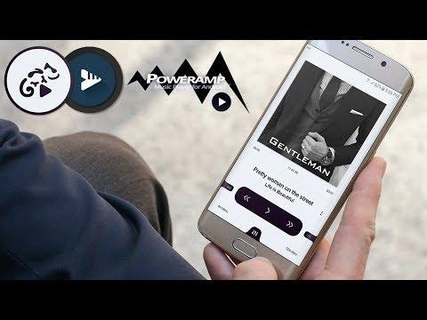 Top 3 Mejores Reproductores de Música Premium Para Android