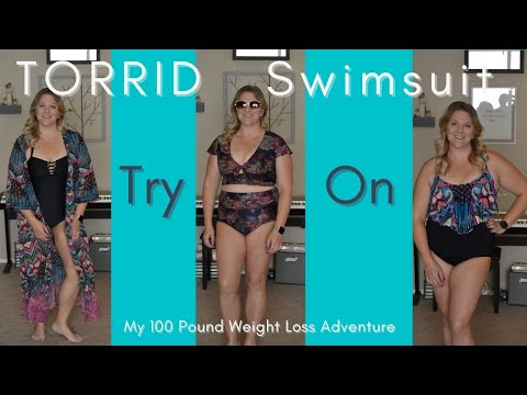 Halo pierdere de greutate