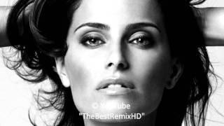 Nelly Furtado vs Mika - Relax, Say It Right (Remix) HD [2010]
