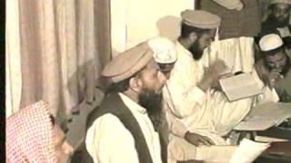 Munazra : Sunni vs Deobandi. 6 / 20 ''Qabar par Azan''.