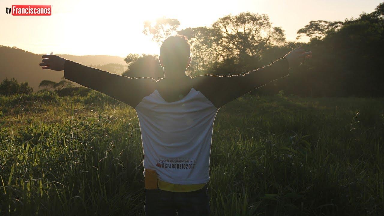 Palavra da Hora | São Paulo nos pede combater o bom combate