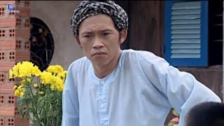 Chiều 30 Tết - Phim Hài Việt Nam Hay Nhất Dịp Tết 2020