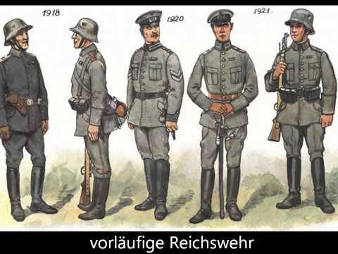 """HM II, 119 VDHM """"Marsch des Hessischen Kreis-Regiments und des Regiments Landgraf"""""""