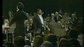 Messa da Requiem-Simon Estes