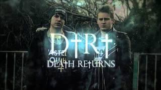 Wellhello - Apuveddmeg ( Metal cover by Death Returns - No scream version ) Audio