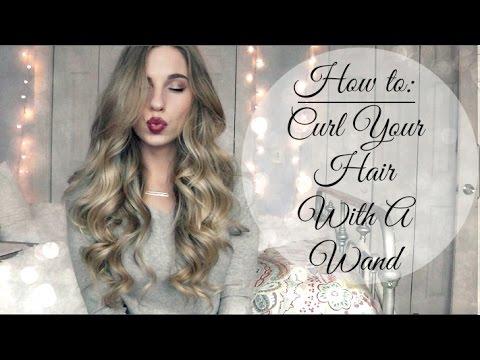 Hair oil magtulakan tres na presyo ng langis
