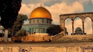ديمة بشار - موطني   Dima Bashar - Mawteni
