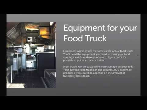 mp4 Food Truck Equipment List India, download Food Truck Equipment List India video klip Food Truck Equipment List India