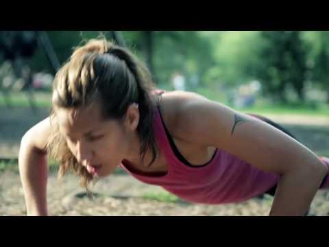 Sporun İnsan Vücuduna Faydaları