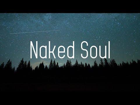 Nurko x Cherney x Elle Vee - Naked Soul (Lyrics)