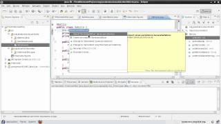 Hibernate Tutorial 13   One To One Mapping
