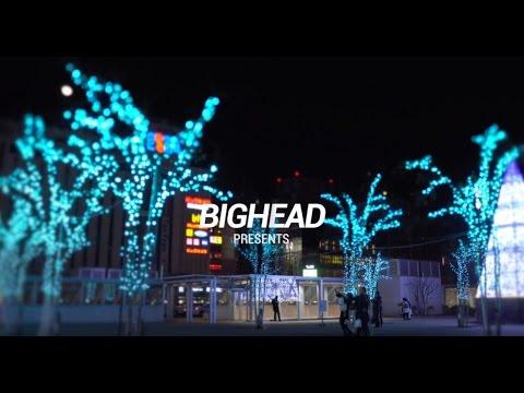 Your Verse feat.Hatsune Miku by BIGHEAD