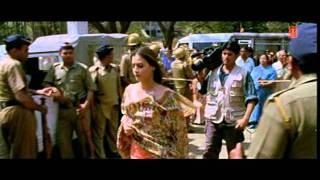 Aakhri Alvida (Full Song) | Shoot Out At Lokhandwala