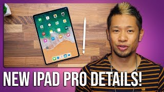 New2018iPadPro/ApplePencil2details