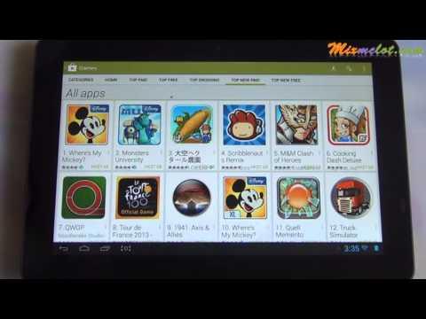 Ainol Novo 10 Eternal 10.1 Inch IPS Screen 2GB RAM 16GB ROM 11000mAh Battery Android 4.2 Tablet PC
