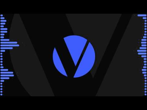 Revolvr & Majai - Toll Says No More [Dubstep]