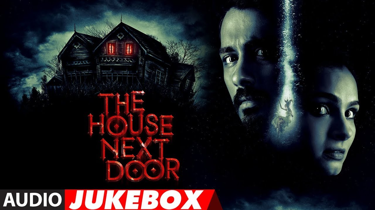 Full Album: The House Next Door   Audio Jukebox  downoad full Hd Video