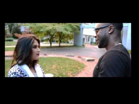 """Prophit Smith """"God's Gift"""" Official Music Video"""
