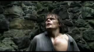 Чужестранка (Outlander), Чужестранка 3 сезон. Тизер
