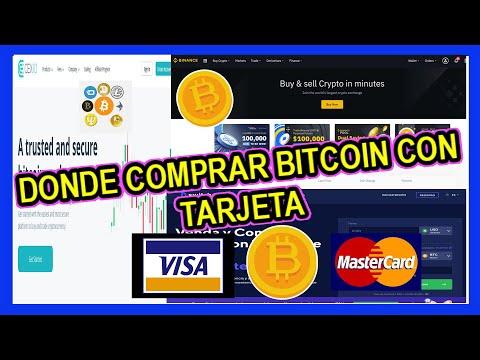 Argentina bitcoin