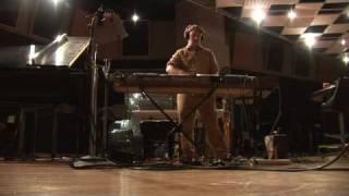 <b>Stephin Merritt</b>s Project Song At NPR
