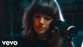 Oh Wonder   All We Do (Live At The Pool, London)
