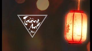[Vietsub+pinyin] Trường An xưa - Trương Lương Dĩnh《Tương dạ OST》| 故长安 - 张靓颖《将夜》主题曲