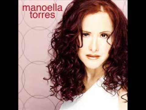Gracias A La Vida / Las Canciones Que Siempre Amé / Manoella Torres