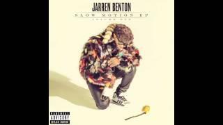 Jarren Benton - W.H.W. ft. Sy Ari Da Kid (Prod by Kato)
