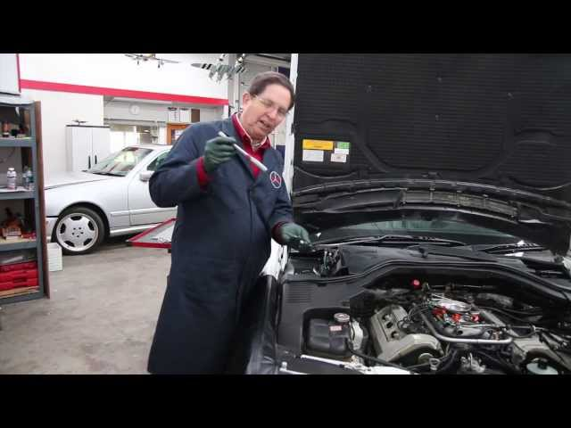 DIY Car Repair Quick Tip #16: Special Auto Spark Plug Installation Tool and It Is Cheap!