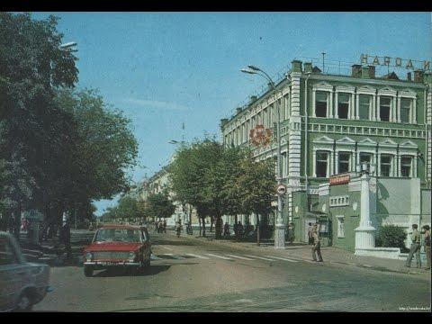 Der Mittelpunkt flebologii taganskaja