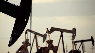 US can produce more oil than Saudi Arabia: APR Energy chair