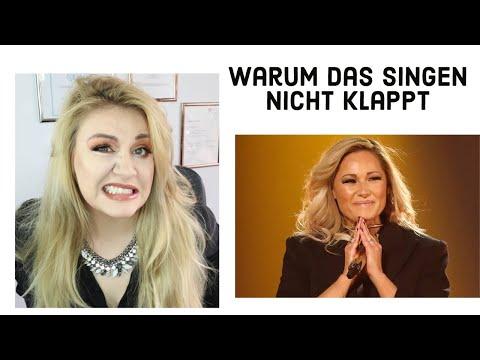 Leute kennenlernen berlin