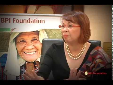BPI Foundation