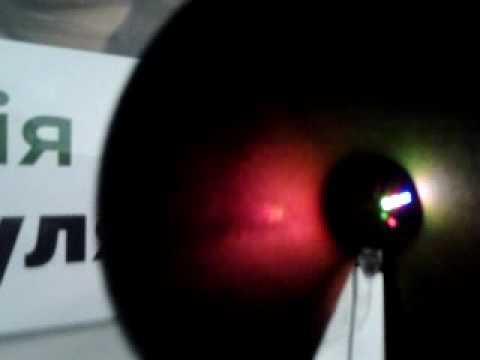 Где сделать лазерную коррекцию по зрению в москве