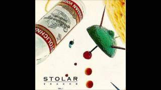Charlatans UK: I Don't Want to See the  Sights, Stolar Tracks Vol. 1 (1992)