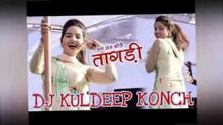 dj kishan raj jhansi rai - Kênh video giải trí dành cho