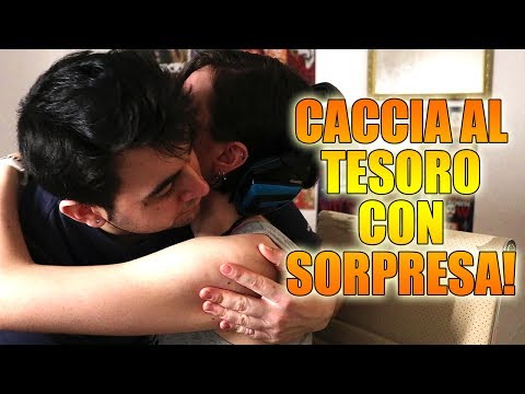 Con i cavalli del sesso il download gratuito il video
