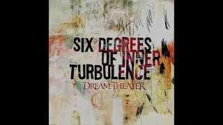 Dream Theater-The Great Debate lyrics