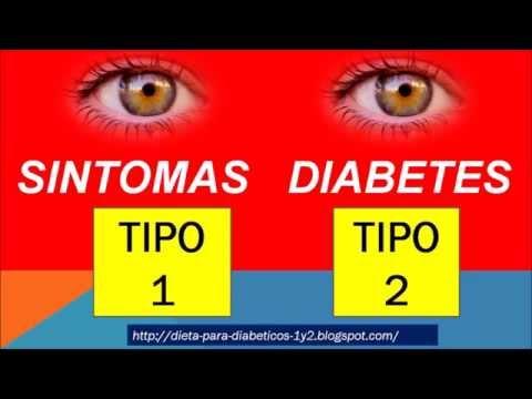 Geranio y la diabetes
