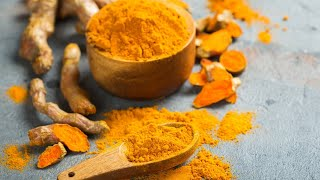 What's The Real Difference Between Turmeric And Curcumin?