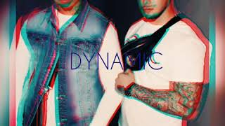 Dynamic Records - amen kelas
